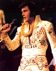 elvis1973 on justruminating men's blog
