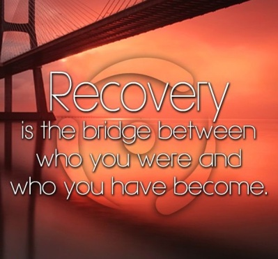 recovery10