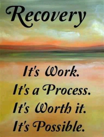 recovery8