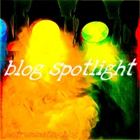 blog spotlight on justruminating men's blog