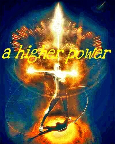 higher_power_on_recoverywise