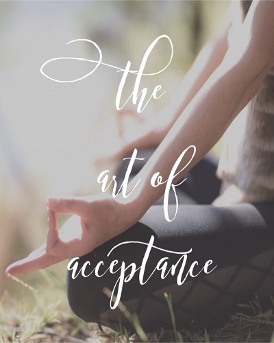 acceptance_recoverywise